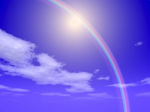 over_rainbow